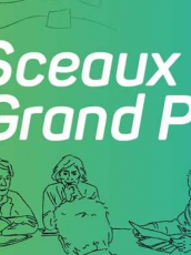 Le Sceaux du Grand Paris